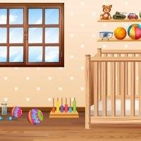 családalapítás babaváró kölcsönnel
