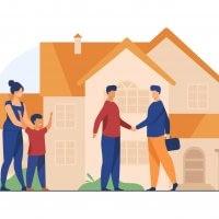 Kedvező hitelek, könnyen elérhető támogatások. Otthonteremtés egyszerűen