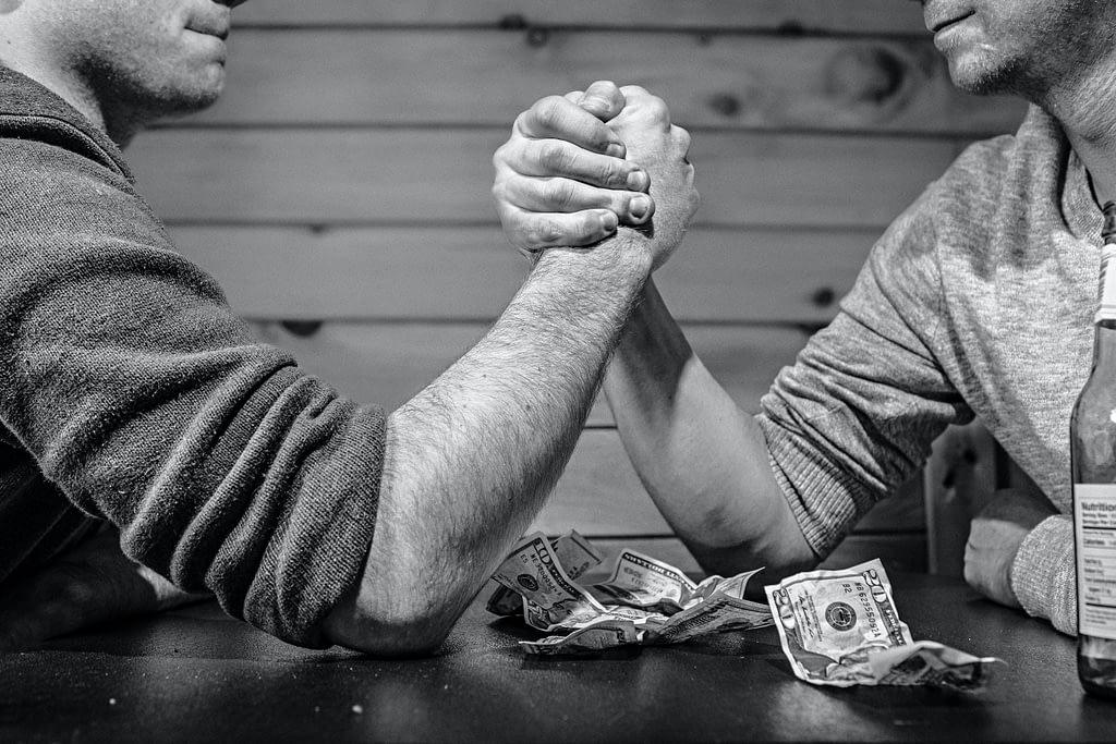 Családon belüli illetékfizetési mentesség