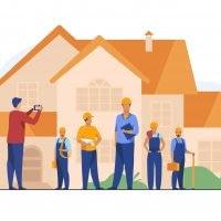 változó feltételek a laska felújítási támogatásokban