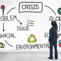 válság-recesszio