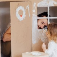 kishaziko-gyerekkel-apaval