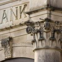 mnb-bank-khr