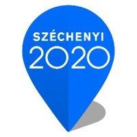 Széchenyi-2020