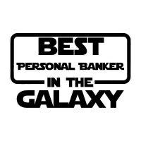 a_legjobb_szemelyi_bankar