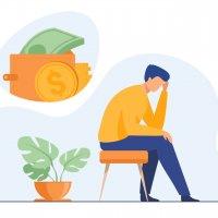 az alapkamat emelésével drágulhatnak a hitelek