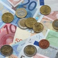 euro-eu-fizetes