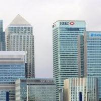 kereskedelmi bank központok