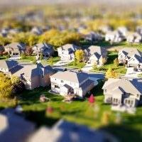 új építésű ingatlaonk
