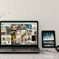 laptop-ipad-szamitastechnika