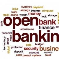 openbanking1