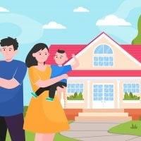 Apróbetűs, amit az otthonteremtési támogatásról tudni akartál.