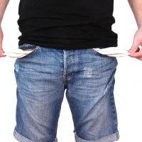 no-money-2070384_1280