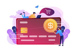 Fintech forradalom a hiteleknél